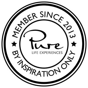 Pure Life Member